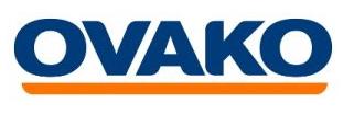 ArcSpec system installed at Ovako Imatra steelworks