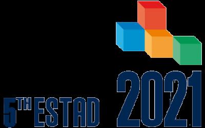 Luxmet is taking part in ESTAD 2021 – Decreasing EAF electrode wear in stainless steelmaking by controlling the arc exposure